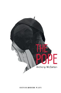 Cover The Pope