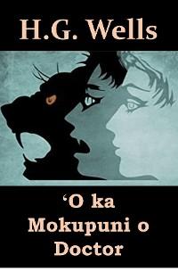 Cover ʻO ka Mokupuni o Doctor