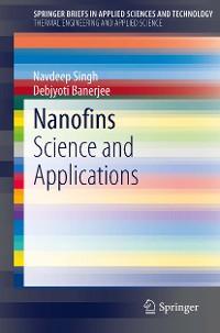 Cover Nanofins