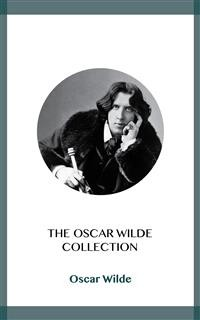 Cover The Oscar Wilde Collection