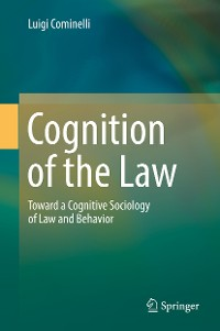 Cover Cognition of the Law