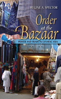 Cover Order at the Bazaar