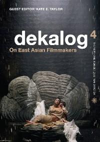 Cover Dekalog 4