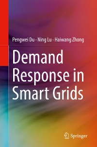 Cover Demand Response in Smart Grids