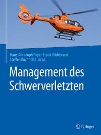 Cover Management des Schwerverletzten