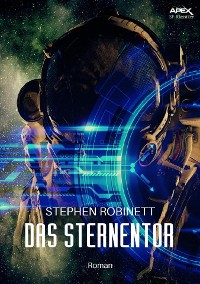 Cover DAS STERNENTOR