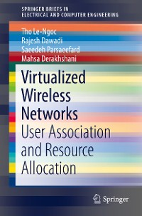 Cover Virtualized Wireless Networks