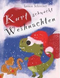 Cover Kurt schmückt Weihnachten