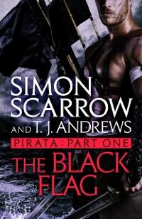Cover Pirata: The Black Flag