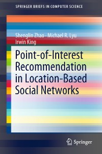 Cover Point-of-Interest Recommendation in Location-Based Social Networks