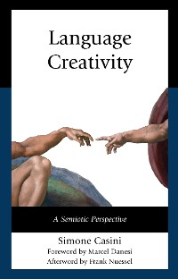 Cover Language Creativity