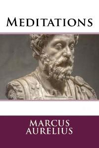 Cover Meditations