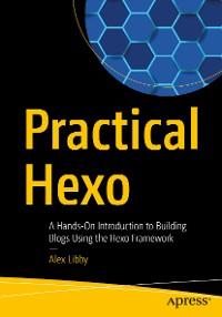Cover Practical Hexo