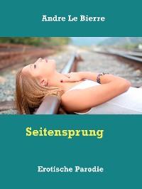 Cover Seitensprung