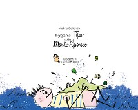 Cover Il gigante Tifeo sotto al Monte Epomeo