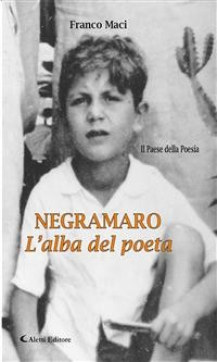 Cover Negramaro
