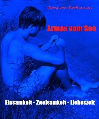 Cover Armas vom See