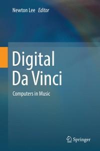 Cover Digital Da Vinci