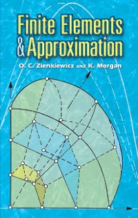 Cover Finite Elements and Approximation