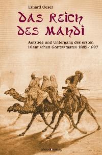 Cover Das Reich des Mahdi