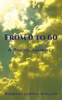 Cover From 0 to 60