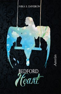 Cover Bedford Heart