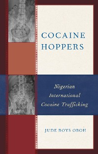 Cover Cocaine Hoppers