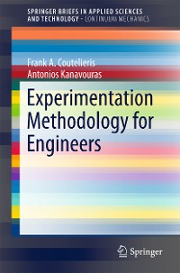 Cover Experimentation Methodology for Engineers
