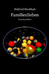 Cover Familienlieben
