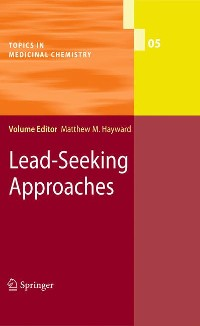Cover Lead-Seeking Approaches