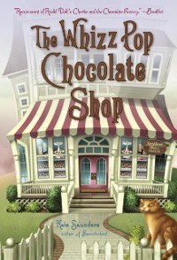 Cover Whizz Pop Chocolate Shop