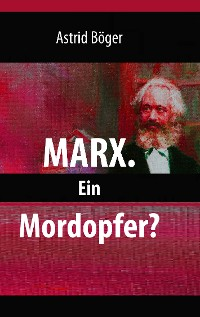 Cover Marx.