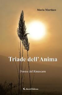 Cover Triade dell'Anima