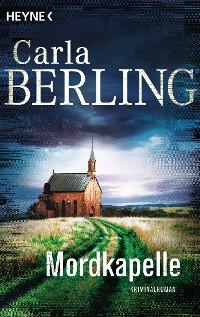 Cover Mordkapelle