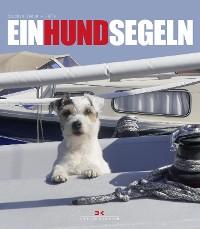 Cover EinHundSegeln