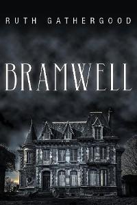 Cover Bramwell