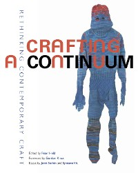 Cover Crafting a Continuum