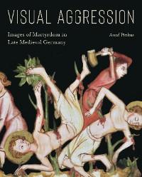 Cover Visual Aggression