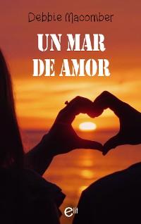Cover Un mar de amor