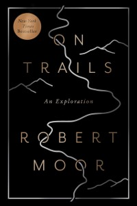 Cover On Trails