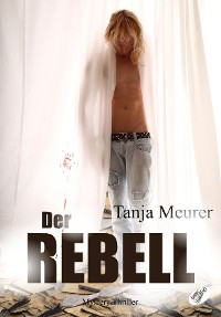Cover Der Rebell