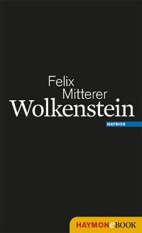 Cover Wolkenstein