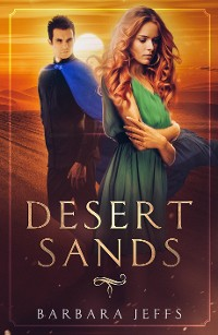 Cover Desert Sands