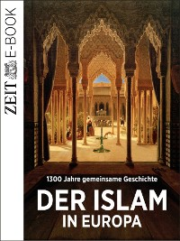 Cover Der Islam in Europa