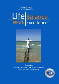 Cover Life Balance - Work Excellence