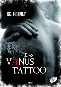 Cover Das Venus-Tattoo