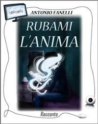 Cover Rubami l'anima