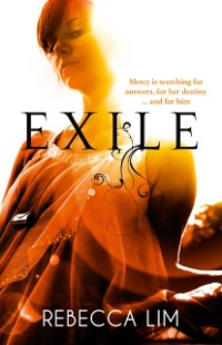 Cover Exile
