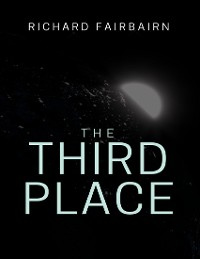 Cover The Third Place
