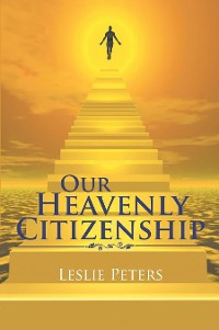 Cover Our Heavenly Citizenship